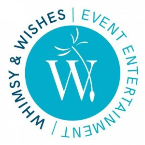 Whimsy & Wishes Event Entertainment - Face Painter in West Sacramento, California