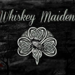 Whiskey Maiden - Blues Band in Mount Pleasant, Michigan