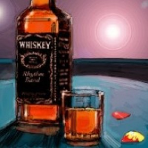 Whiskey Rhythm Band - Classic Rock Band / Cover Band in Battle Creek, Michigan