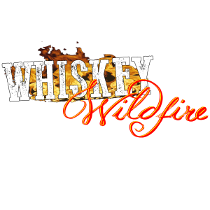 Whiskey Wildfire - Country Band / Cover Band in Alexandria, Virginia