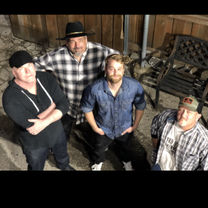 WhiskeyHat - Country Band in Carrollton, Texas