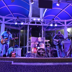 Whisky Six - Country Band in Boynton Beach, Florida