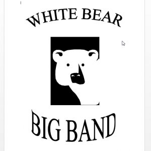 White Bear Big Band