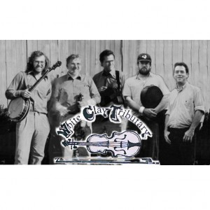 White Clay Tributary - Bluegrass Band / Folk Band in Wilmington, Delaware