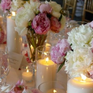 White Cloud (Art of event) - Event Planner / Wedding Planner in Chicago, Illinois