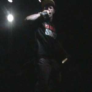 White Eagle - Hip Hop Artist in Moscow Mills, Missouri