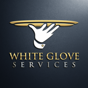 White Glove Services - Waitstaff / Holiday Party Entertainment in Piscataway, New Jersey