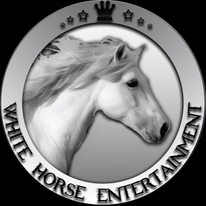White Horse Entertainment Agency
