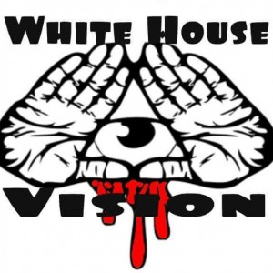 White House Vision - Hip Hop Group in Springfield, Massachusetts