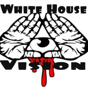 White House Vision - Hip Hop Artist in Springfield, Massachusetts