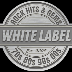 White Label - Classic Rock Band in Wilmington, North Carolina