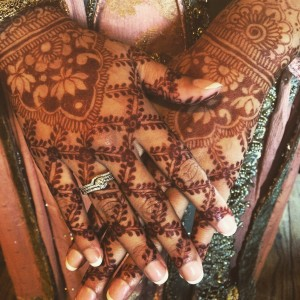 White Lotus Mehndi - Henna Tattoo Artist in Louisville, Kentucky