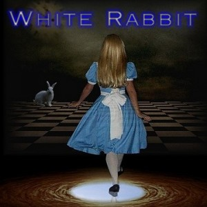 White Rabbit - Classic Rock Band in Endicott, New York