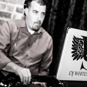White Shadow - DJ in Tucson, Arizona