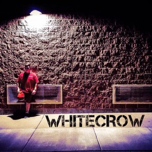Whitecrow - Rapper in Salt Lake City, Utah
