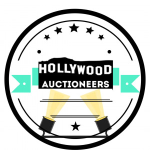 Hollywood Auctioneers - Auctioneer / Emcee in Hollywood, California