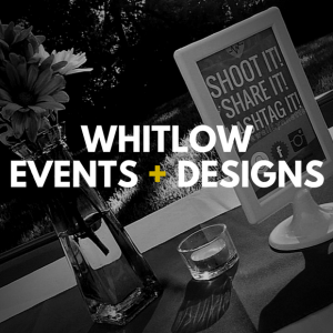 Whitlow Events + Designs - Event Planner in Houston, Texas