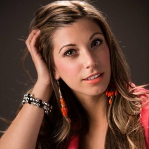 Whitney Lynn Ministries - Singer/Songwriter in Orlando, Florida