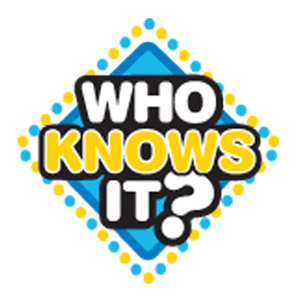 Who Knows It? - Musical Comedy Act in Minneapolis, Minnesota