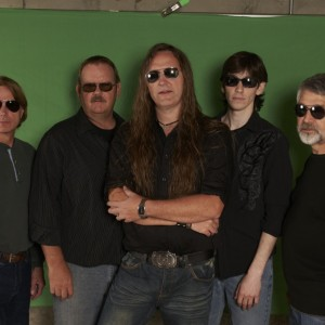 Whole New Head - Rock Band / Classic Rock Band in St Louis, Missouri