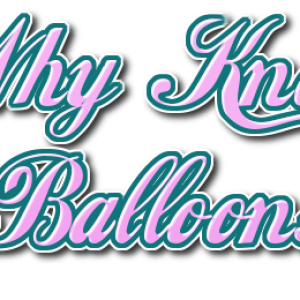 Why Knot Balloons - Balloon Decor in Raleigh, North Carolina
