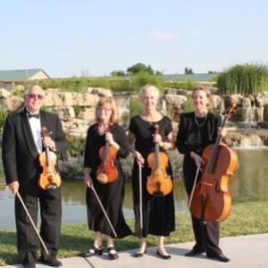 Wichita String Quartet
