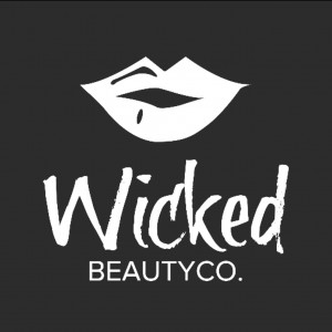 Wicked Beauty Co