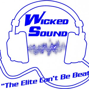 Wicked - Wedding DJ / Wedding Musicians in Celina, Ohio