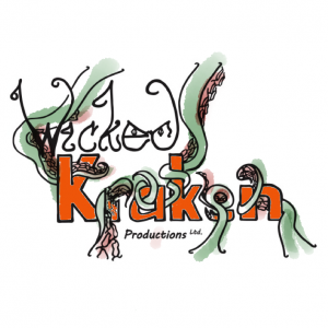 Wicked Kraken Productions - Mobile Game Activities in Las Vegas, Nevada