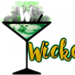 Wicked Liquid Enterprise LLC - Bartender in Columbia, South Carolina