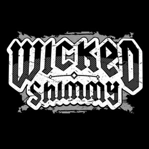 Wicked Shimmy - Rock Band in Springfield, Missouri