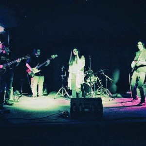 Wicyc - Rock Band in Glen Ellyn, Illinois