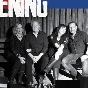 Wight Litening Band - Cover Band in Orange County, California