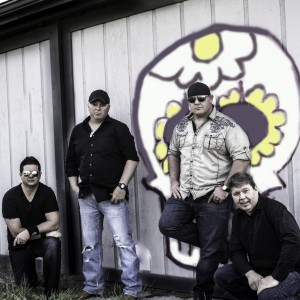Wild Card Band - Country Band in Richmond, Kentucky