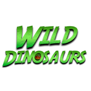 Wild Dinosaurs Entertainment - Children's Party Entertainment in Houston, Texas