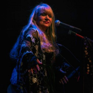 Wild Heart - A Tribute To Stevie Nicks - Fleetwood Mac Tribute Band in West Springfield, Massachusetts