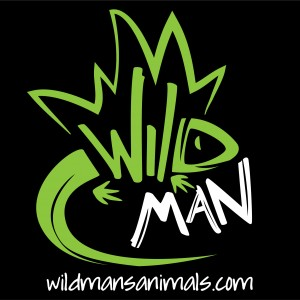 Wild Mans Animal show - Animal Entertainment / Comedy Improv Show in Manhattan, New York