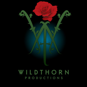 Wildthorn Productions - Videographer in Bath, New Hampshire
