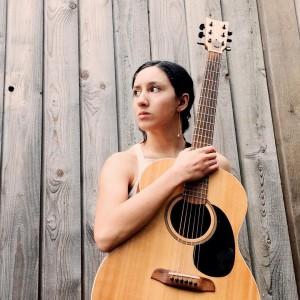 Wilhelmina - Singing Guitarist / Acoustic Band in Nashville, Tennessee
