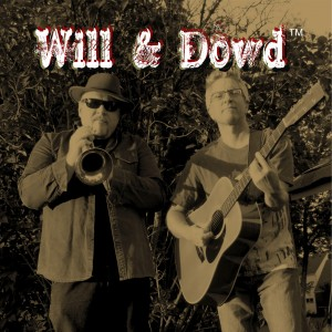 Will and Dowd - Americana Band / Acoustic Band in Hubbard, Ohio