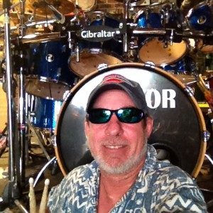 Will Drum for you - Drummer in Simi Valley, California
