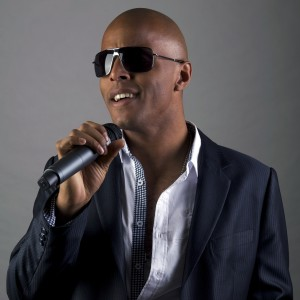 Will Kelly - R&B Vocalist in San Diego, California