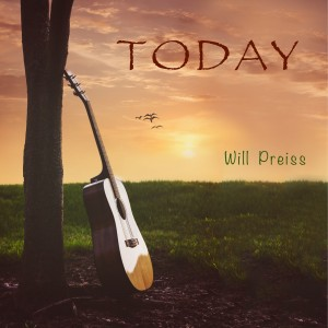Will Preiss Guitarist - Guitarist / Singing Guitarist in Prescott, Arizona