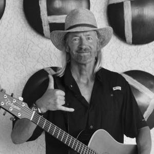 Will Slygo - Singing Guitarist / Singer/Songwriter in Flagler Beach, Florida