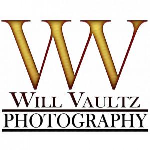 Will Vaultz Photography - Photographer in New York City, New York