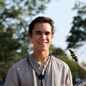 Will Wood's Renewal Axis - Jazz Band / Saxophone Player in Ann Arbor, Michigan