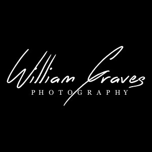 William Graves Photography - Wedding Photographer / Drone Photographer in Rome, Georgia
