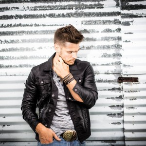 Luke Pell - Country Band / Male Model in Dallas, Texas