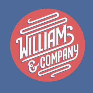 Williams & Company - Country Band in Nashville, Tennessee