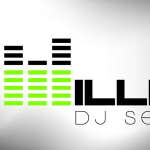 Williams DJ Services - Mobile DJ / Party Rentals in Texarkana, Texas